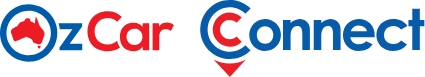 logo-connect-Icon